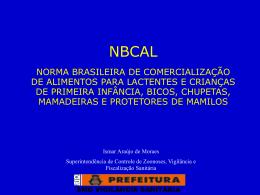 NBCAL