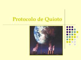 ProtKyoto