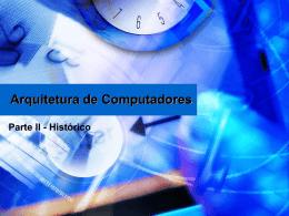 Tempo de CPU com usuário