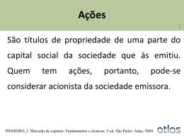 Parte 5 e 6 - Carlos Pinheiro