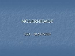 cso_aula_i_-_01-03
