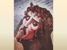 ambíguas - Milton Procópio de Borba