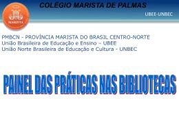 Boas-práticas-Palmas-atividades-pedagógicas