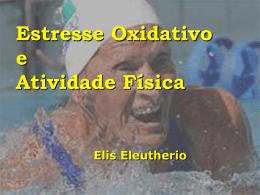 Elis Cristina Araújo Eleutherio