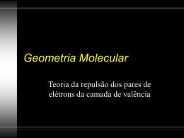 Geometria_Molecular_2