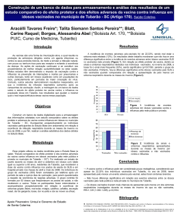 Visualizar - RExLab