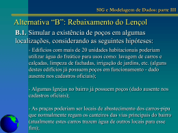 Vitoria_SIGeMod_IIIc