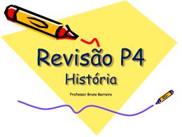 Slide 1 ano_Sociedade_mineradora_e_açucareira