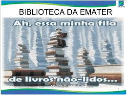 Biblioteca_Liliane-2