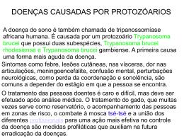 Sífilis - brazsinigaglia