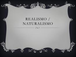 BAIXAR: 1810realismo_naturalismo