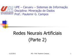 RedesNeurais2