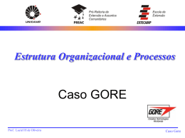 Caso_Gore