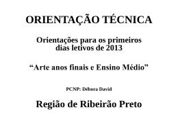 Veja Aqui - Ribeirão Preto