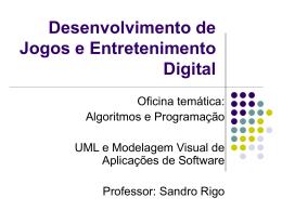 aula_11_04 - sandrorigo.pro.br