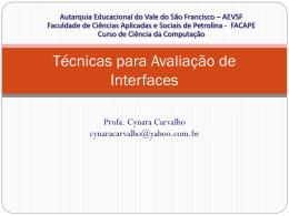 tecnicas_avaliacao_aula10 (2165248)
