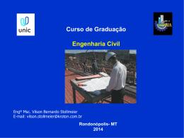 4. Engenharia Civil 02 (6192128)