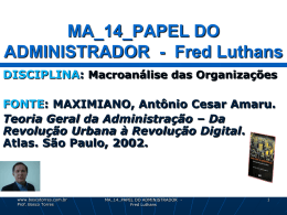 MA_14_PAPEL_DO_ADMINISTRADOR-Fred_Luthans