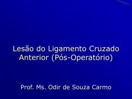 Testes Específicos - Universidade Castelo Branco