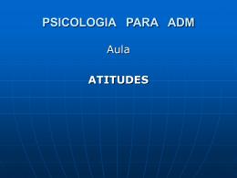 psi-adm-aula-06