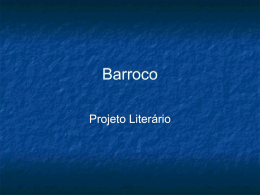 barroco-linguagem