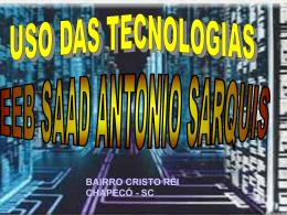 eebsaadtecnologias