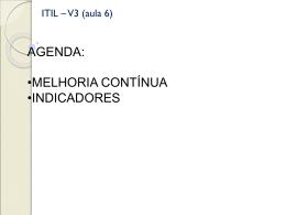 PPT - Samuel Cavalcante