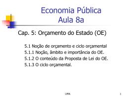 Aula8a