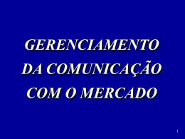 gerenciamento_da_comunicacao_1