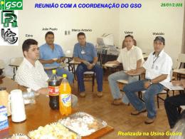 Fotos Reunião Coordenação GSO_26_01_2008 | 682.0 KB