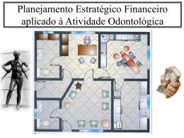 PLANEJAMENTO_ESTRATEGICO_FINANCEIRO