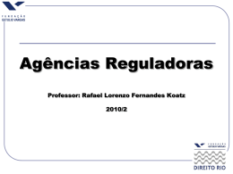 Agências_Reguladoras_Aula_03