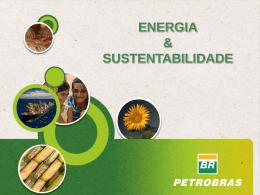 luis_cesar_energia__sustentabilidade