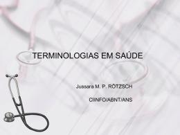 software - Telemedicina