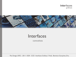 Interfaces_conceitos2011