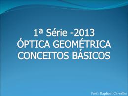 aula_óptica_1ª_Série_Física