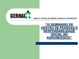 IV_Seminario_Gerhai