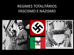 nazismo.