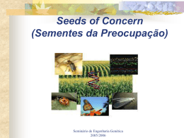 As_Sementes_da_Preocupacao