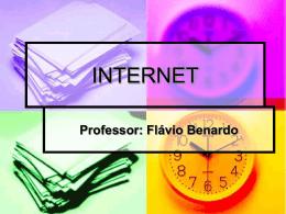 internet 01.03.