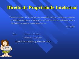 ClariceUnB2001