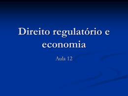 Dir_reg_econ_aula_12