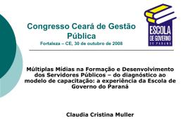 Claudia-Muller