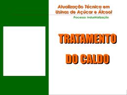 tratamentocaldo1