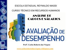 modalidades_de_avaliacao_desempenho