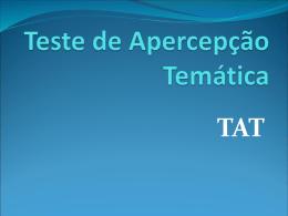 Teste de Apercepção Temática_1