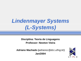 seminario_lsystems_v..