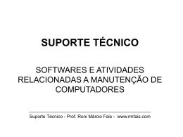 notas_de_aula_suporte_tecnico