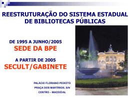 SEBP 2005