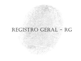 RG_-_Apresentação_Oda